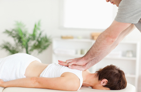 theraputicmassage